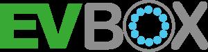 evbox_logo_300ppi
