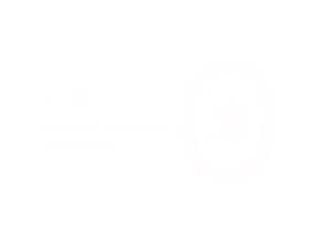 Confort-electrique_certification-veritas-iso9001_Blanc